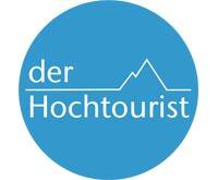 Hochtourist.at