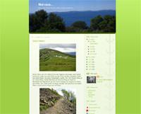 Mal-raus.blogspot.de