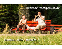 Outdoor-Hochgenuss.de