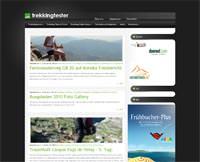 Trekkingtester.com