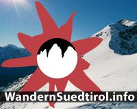 wandernsuedtirol.info