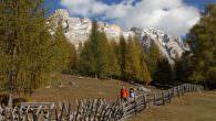 Alta Badia – Die schönste Zeit im Spätsommer… Die schönste Zeit des Sommers bietet viele Höhepunkte Es ist die Zeit für Genießer und Naturliebhaber. Im September zeigen sich die Dolomiten […]
