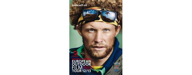 EOFT 2012_2013 - Poster