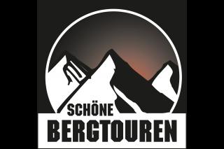 Marker - Schí¶ne Bergtouren