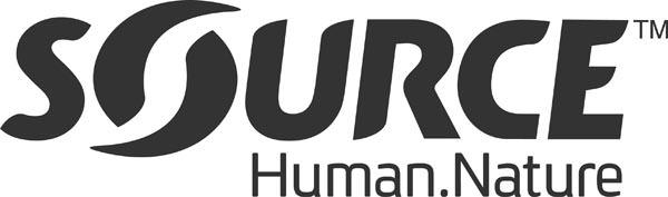 Logo Source