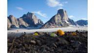Expedition Baffin Island 2012 – Huberbuam und Mario Walder erfolggekrönt am Mount Asgard… Bayerische Direttissima Thomas Huber, Alexander Huber und Mario Walder sind Ende August 2012 mit einem Rotpunkt-Team-Erfolg am […]
