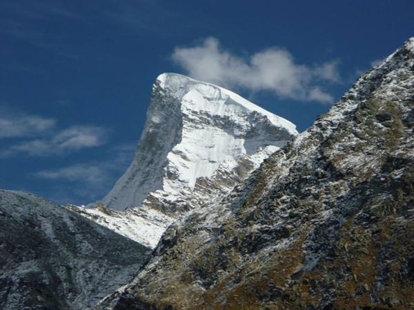 Berghaus - Shiva