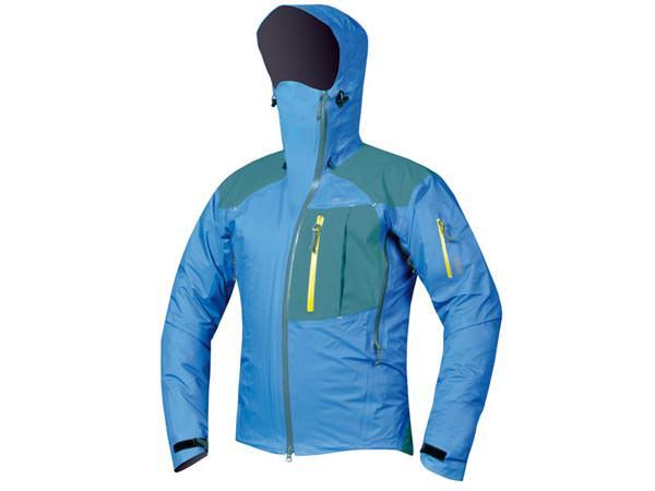 Directalpine Guide Jacket 4.0
