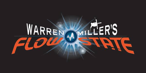 Warren Miller - Flow State