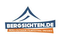Bergsichten - Berg+Outdoor Filmfestival Dresden