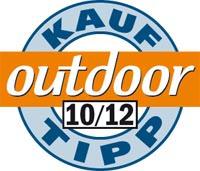 Outdoor Kauftipp 10 2012