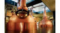 """Vinschgau – Jetzt heisst es """"Slàinte"""" in Italiens erster Whisky-Brennerei… Italiens erster Whisky und Ur-Paarl: Genießer-Produkte aus Südtirols Kornkammer Es ist ist zwar nicht ganz unser Themenbereich, da wir aber […]"""