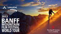 Banff Mountain Film Festival World Tour 2013 – Trailer, Programm und Termine… Es ist bald wieder soweit. Das Banff Mountain Film Festival ist ab Mitte Februar 2013 wieder auf Tour. […]