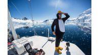 """Xavier de le Rue & Crew – """"Mission Antarctic"""" erfolgreich beendet… Congratulations! Xavier de le Rue und Lucas Debari schließen ihre """"Mission Antarctic"""" erfolgreich ab. Vier Wochen lang haben die […]"""