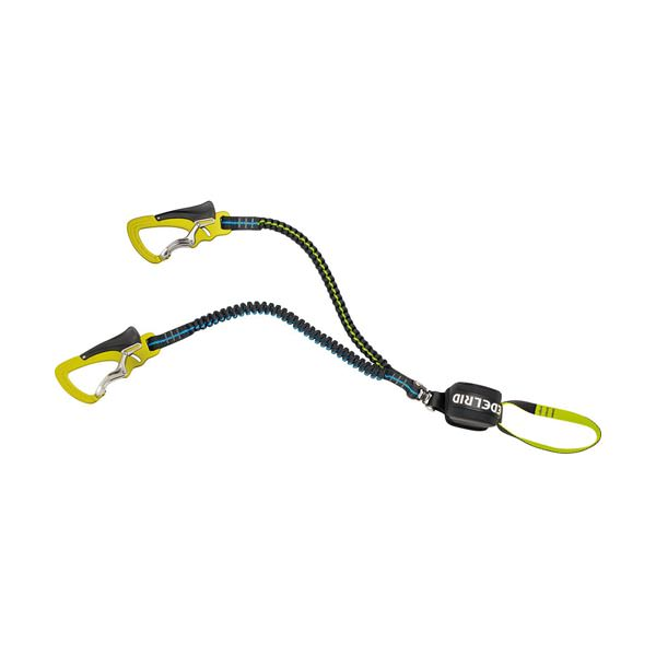 Edelrid Cable Comfort 2.2