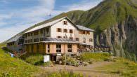 Deuter Alpenverein – An Christi Himmelfahrt 2013 in die Bergen… Viele Alpenvereinshütten starten in die Saison An Christi Himmelfahrt 2013 wird das Wetter in den Ostalpen voraussichtlich recht schön werden. […]