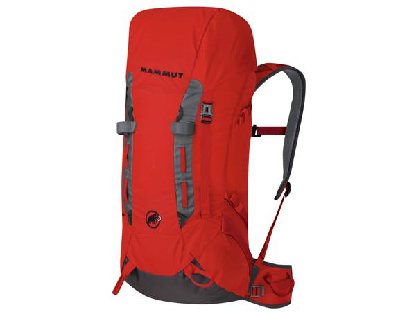 Mammut Trion Element 30
