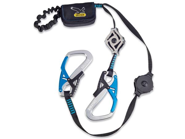 Salewa Ergo Zip
