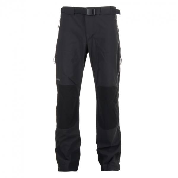 Schoeffel Summit Pants