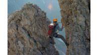 Hochkönig – Ein majestätische Kletterrevier in den Alpen… Teufelshörner und Topolino, Asterix und Obelix Der Hochkönig ist eine wahrhafte Majestät. Das unterstreicht seine imposante Erscheinung, das bestätigen auch die vielen […]