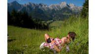 Hochkönig – Geheimnisvolle Heilkräuter und majestätische Gipfeltouren… Am Hochkönig wird das Wandern zur Entdeckungsreise: Bergwanderungen am Hochkönig halten allerhand Überraschungen parat. Dazu zählt nicht nur die traumhafte Aussicht auf einen […]