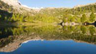 """Reisewege Südtirol – Im Garten der Dolomiten Durch die Hochtäler von Süd- und Osttirol Am 04. Juni 2013 kommt um 15:15 Uhr im RBB aus der Dokumentationsreihe """"Reisewege"""" die Folge […]"""