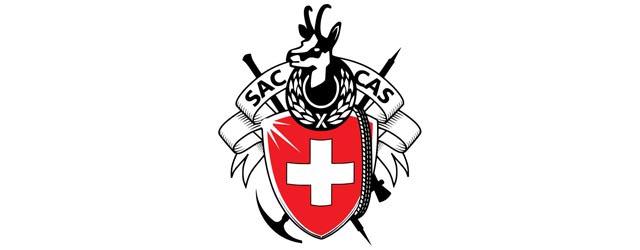 Schweizer Alpen Club – In 2014 weniger tödliche Unfälle in den Bergen… 2014 sind in den Schweizer Alpen und im Jura 2456 Personen in eine Notlage geraten und mussten von […]