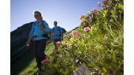 Mayrhofen – Neues in 2013 im Wanderparadies Zillertal entdecken… Panorama-, Genuss- und Themenwanderungen über den Dächern von Mayrhofen Die Wandermöglichkeiten im hinteren Zillertal sind schier grenzenlos. Insgesamt 200 Kilometer gut […]