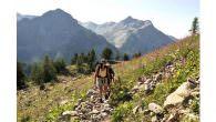 Riviera Cí´te d'Azur – Zu Fuß in eine andere Bergwelt eintauchen… Auf über 6.000 Kilometern können Wanderer an der Cí´te d'Azur und ihrem Hinterland eine der schönsten Landschaften unseres Planeten […]