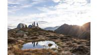 Silvretta Montafon – Vielseitige Bergerlebnisse für große und kleine Bergfreunde… Das Höchste der Gefühle: Sommer in der Silvretta Montafon Der Sommer in der Silvretta Montafon weckt hochalpine Gefühle. Zahlreiche Gipfel […]