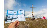 Vinschgau – Der 8-Gipfel-Marsch für Bergliebhaber und Konditionsstarke… Acht Gipfel an einem Tag Für Bergliebhaber hören sich ihre Namen an wie Majestäten: Glurnser Köpfl, Plaschweller, Piz Chavalatsch, Piz Selva, Piz […]