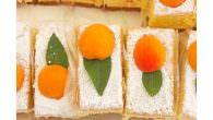 """Vinschgau – Das Genuss- und Kulturfestival """"Marmor & Marillen"""" selbst erleben… Edel-Aprikose trifft Edel-Stein Zwei große Produkte aus einem kleinen Ort im Vinschgau: weißer Marmor, der Prachtbauten in aller Welt […]"""