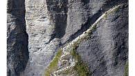 Wallis – Großes Geblöke bei den Walliser Schäferfesten… Die Walliser Schäferfeste sind auch für Urlaubsgäste eine Attraktion Schafe und Menschen haben eines gemeinsam: Sie sind in der Regel gesellig. So […]
