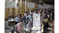 Piemont – Cheese! Es dreht sich wieder alles um Käse in Bra… Vom 20. bis 23. September 2013 verwandelt sich das Städtchen am Rande der Weinbaugebiete Langhe und Roero in […]