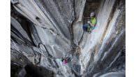 "La Réunion Expedition 2013 – Caroline Ciavaldini, James Pearson & Team eröffnen und befreien ""Zembrocal""… Die The North Face Athleten James Pearson (GB), Caroline Ciavaldini (FR), Sam Elias (USA), Yuji […]"