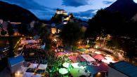 Ferienland Kufstein – Sommer- und Weinfest 2013 erleben… Neben den Winzern aus Langenlois gastieren auch Winzer aus Rust, Illmitz, Klöch, Bad Radkersburg und Südtirol beim heurigen Weinfest, welches am 19. […]