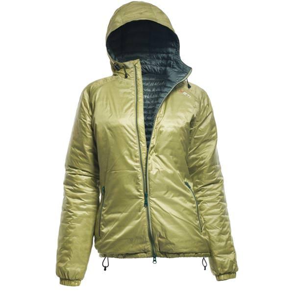 Yeti North Jacket