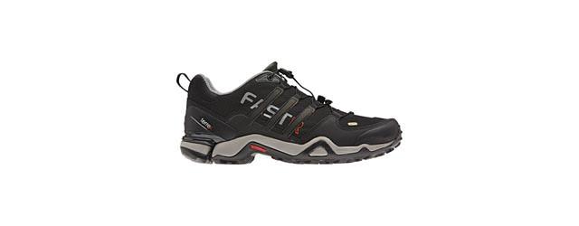 Adidas Terrex Fast R