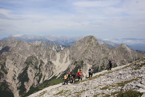 Manifest der Sauberen Berge
