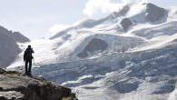 Pitztal – Kühlende Erfrischung im ewigen Eis… Der Pitztaler Gletscher verspricht sommerliche Abkühlung und lockt Groß und Klein mit einmaligen Wander- und Naturerlebnissen ins ewige Eis: Bei geführten Eissafaris geht […]