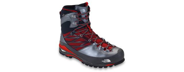 The North Face S4K GTX