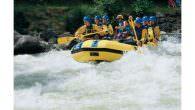 Trentino – Wildwasser von erstklassiger Qualität im Val di Sole erleben… National Geographic kürt den Noce zum besten europäischen Rafting-Fluss Rafting-Fans aus ganz Europa schätzen seit Langem die erstklassigen Bedingungen […]