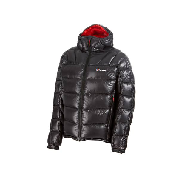 Berghaus Ramche Down Jacket