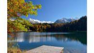 Oberstdorf – Im Herbst mit allen Sinnen erleben Wanderungen, Bergtouren und jede Menge Naturgenuss Herbstzeit, Wanderzeit: Nach dem heißen Hochsommer kommen Urlauber und Ausflügler gerade an den milden Herbsttagen in […]