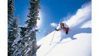 Aspen-Snowmass – Den Traumtrip ins Skiresort auch mit kleinerer Reisekasse erleben… Atemberaubendes Skiresort und kosmopolitische Stadt in einem – Stars und Sternchen lieben Aspen. Für die filmreifen Auftritte von Mariah […]