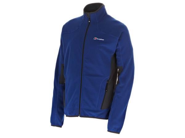 Berghaus Brenta II Jacket