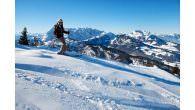 Kaiserwinkl – Ohne Vignette sich am weißen Gold im Kaiserwinkl erfreuen… Als einzige Tiroler Wintersportregion ist der Kaiserwinkl auch mautfrei bequem erreichbar Verglichen mit früheren Zeiten ist der Wegezoll, den […]