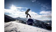 Millstätter See – Skikarussell und grenzenloser Pistenspaß erleben und erfahren… Zeit zu zweit im Schnee, inspirierende Seenwellness und das sportliche Erlebnis: In der Destination Millstätter See spielt der Winter seine […]