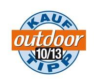 Outdoor Kauftipp 10 2013