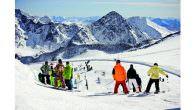 Stubaital – Das Tal kredenzt eine eventreiche und erlebnisreiche Wintersaison 2013/14… Tirols starkes Tal wartet mit starken Winterveranstaltungen aller Art Man soll die Feste feiern wie sie fallen! Im Stubaital […]